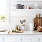 home accessory,interior,kitchen,marble,home decor,home furniture