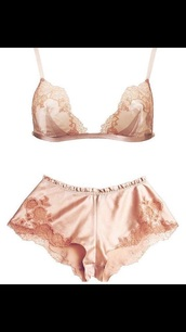 underwear,bra,bralette,silk shorts,silk,sexy,lingerie bra,lingerie set,lace lingerie,chiffon,lingerie,sexy lingerie,twopeice