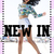 Minga London   Shop Latest Women's Fashion Clothing - Tops, Sweaters, T-shirts