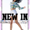 Minga london | shop latest women's fashion clothing - tops, sweaters, t-shirts