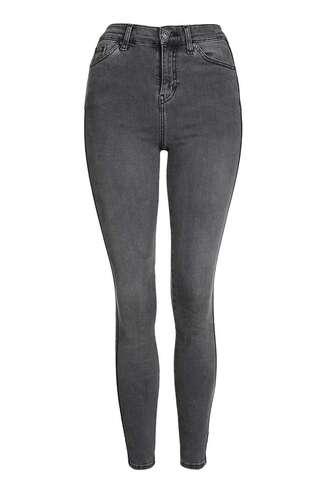 jeans skinny jeans grey jeans
