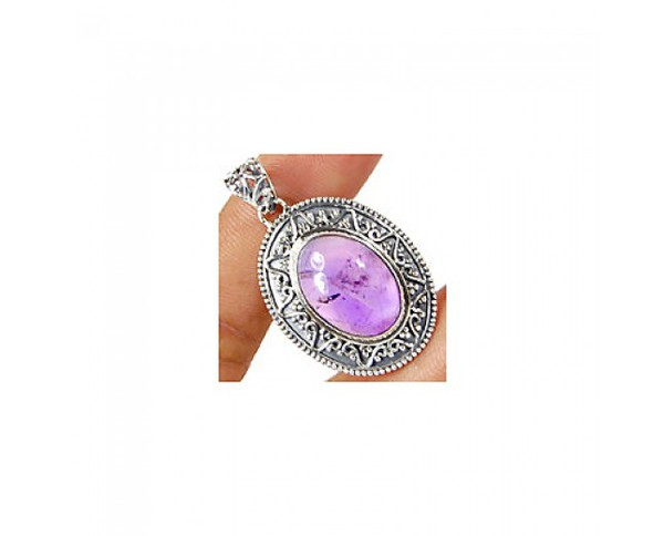jewels pendant jewelry sterling silver pendants gemstone pendants