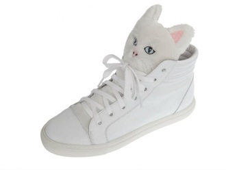 shoes trainer cute cats