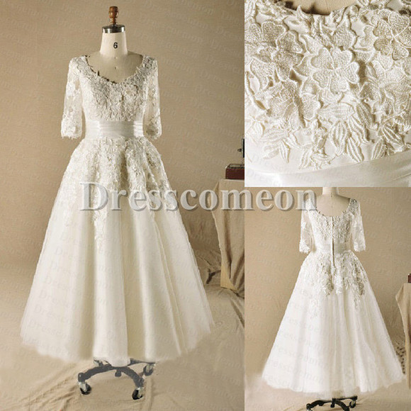 dress lace dress clothes: wedding lace wedding dresses vintage wedding dress weddings plus size dresses white wedding prom dress white lace wedding dress, mermaid, lace white lace wedding dresses lace, plus size, top, blouse, shirt, flowy
