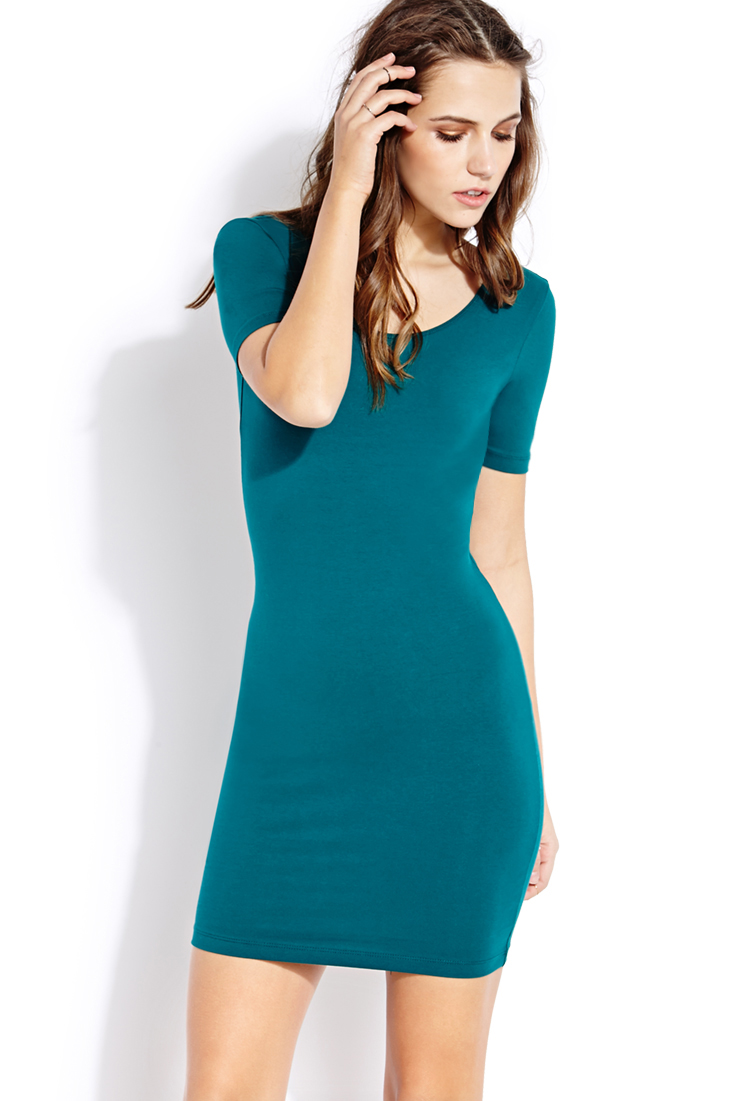 Bodycon -  2000125731