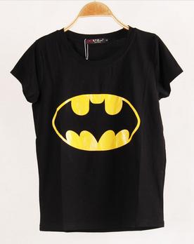 Shirt print shirt symbol