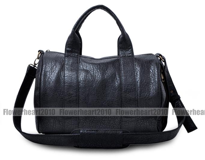 0c3bbb7511 bag