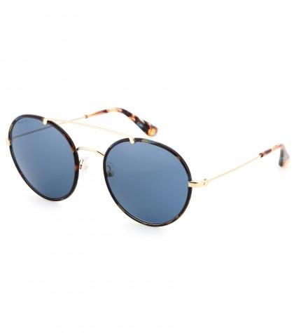 mytheresa.com -  Lunettes de soleil - Lunettes de soleil - Accessoires - Luxe et Mode pour femme - Vêtements, chaussures et sacs de créateurs internationaux