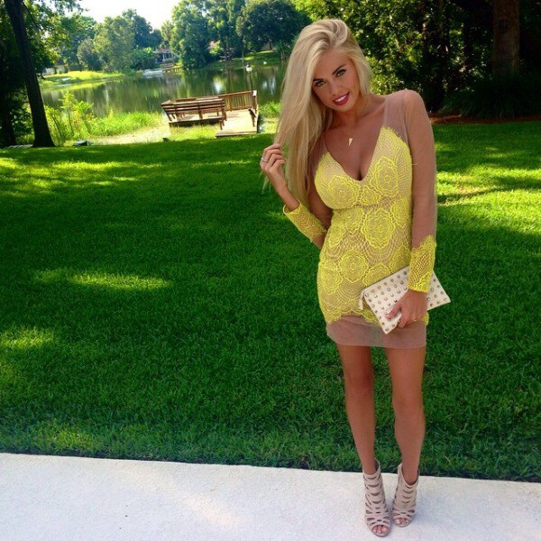 yellow dress dress yellow dress yellow dress woow dress clubwear going out
