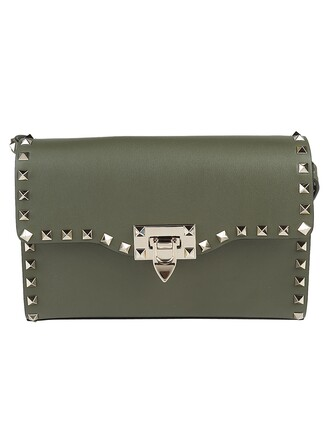 bag shoulder bag