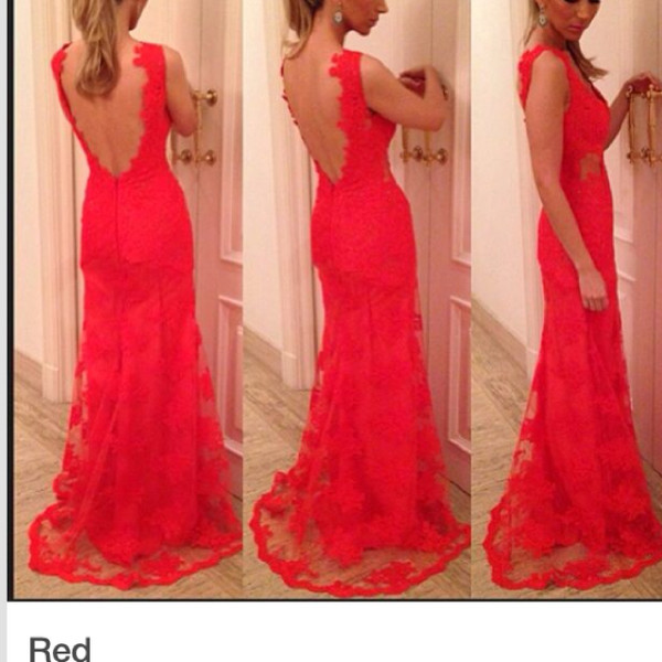 prom prom dress prom dress dress