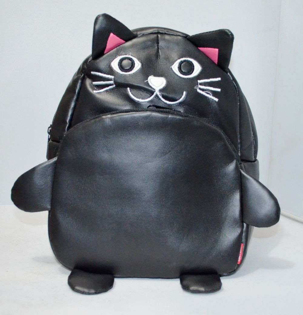 Top Sale! Baby Boy Girl Kid Child Cute Cartoon Animal Backpack Schoolbag Shoulder Bag. Free & Drop Shippping on Aliexpress.com