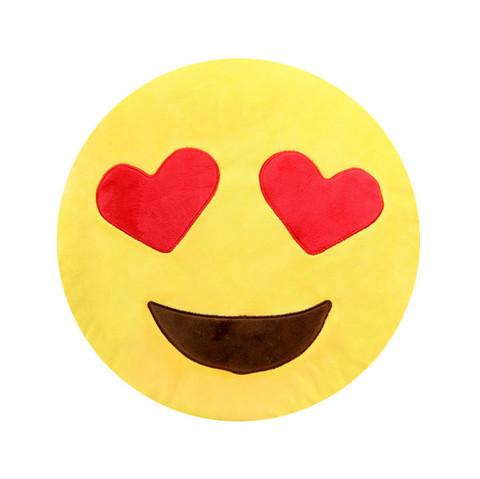 disney emoji related keywords - photo #24