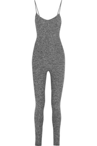 bodysuit underwear