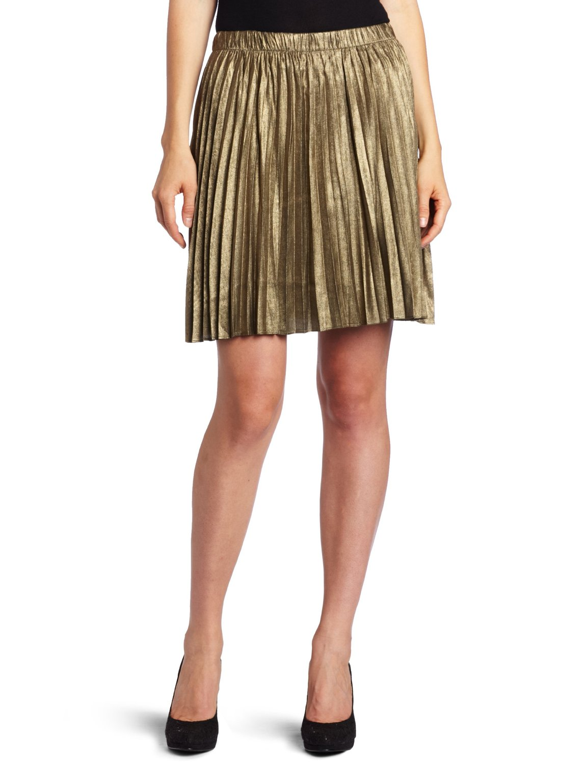 Small at amazon women's clothing store: