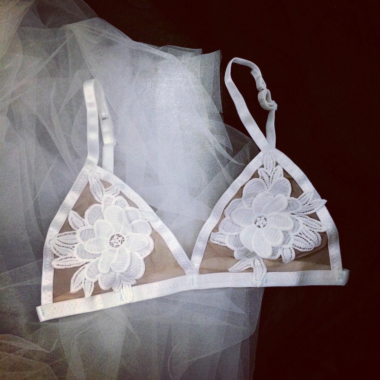b8eb4df811 underwear