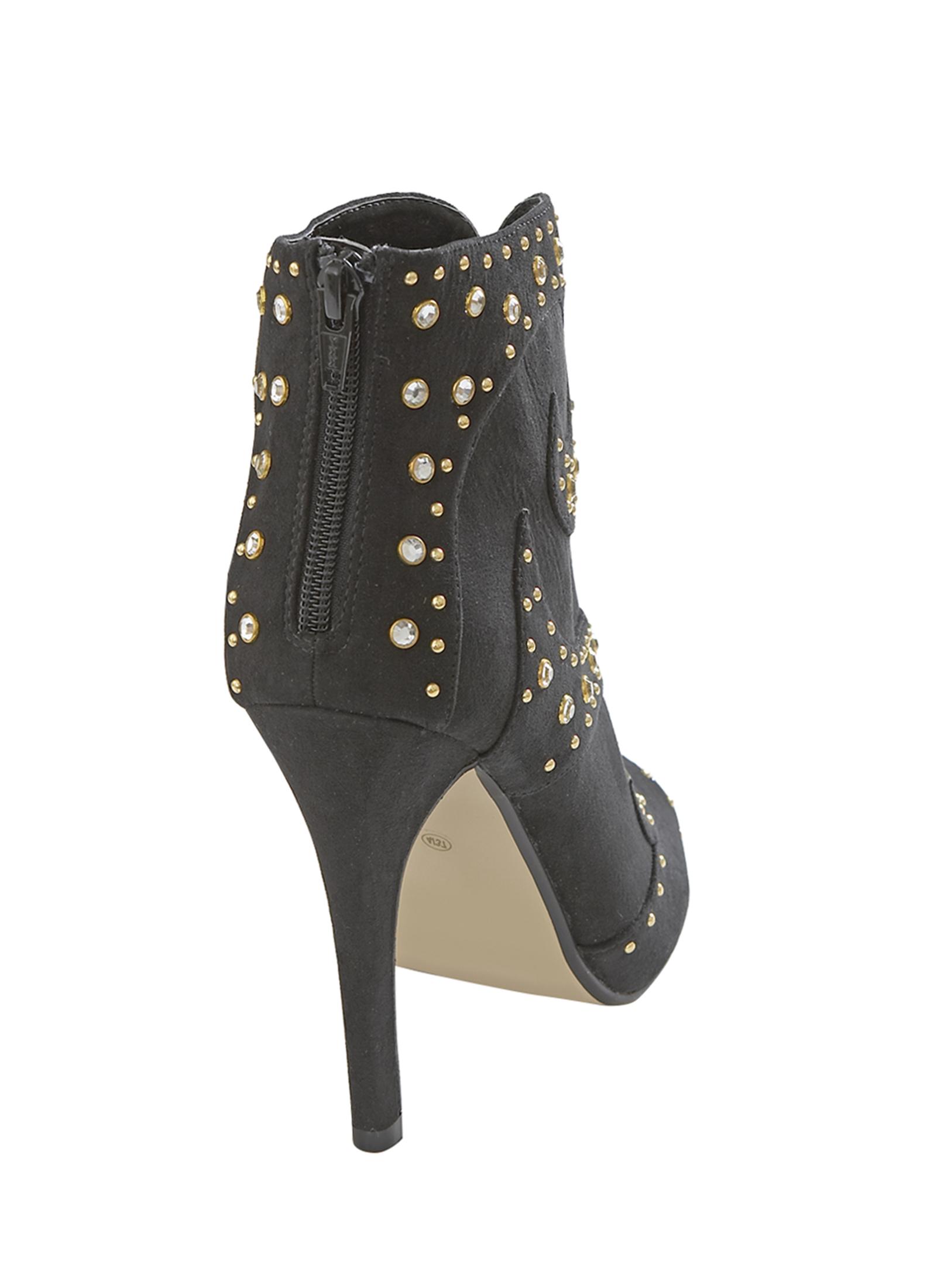 Womens Footwear - Matalan