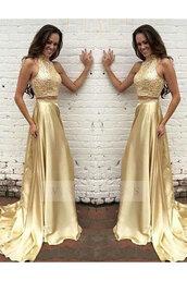 dress,gold dress,gold prom dress,gold prom dress 2016,2 piece skirt set,2 piece prom dress,2 piece dress set,2 piece prom dresses,2 piece prom dresses cheap,two piece dress set,two piece prom dresses,two piece body con,prom dress,long prom dress,sequin prom dress,prom dresses 2016,unique prom dresses 2016,beautiful dresses