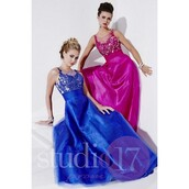 dress,lace dress,illusion pink dress,a line prom gowns,long dress,gold waistband