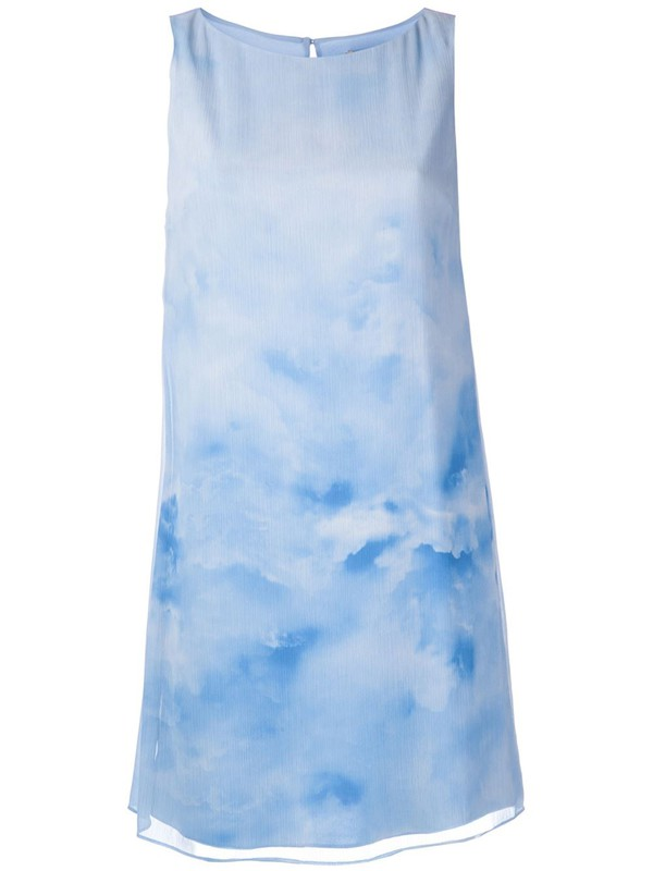 'sheila' dress alice+olivia