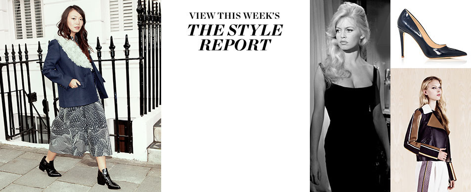 Solange mid-rise boyfriend jeans | Stella McCartney | MATCHESF...