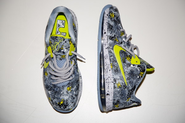 shoes lebrons nike