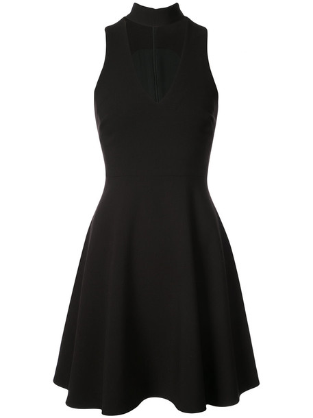 Likely dress mini dress mini women spandex black