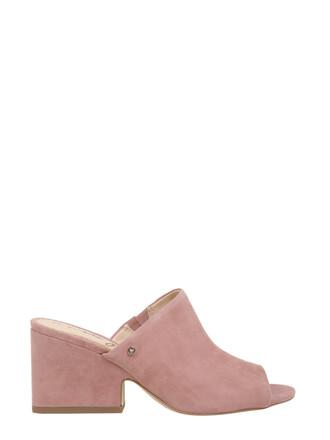 sandals mules shoes