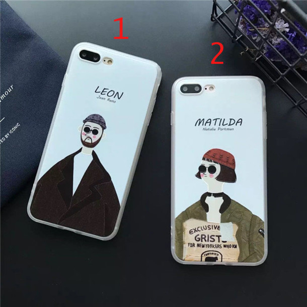 outlet store 4c192 e6ef9 Phone cover - Wheretoget
