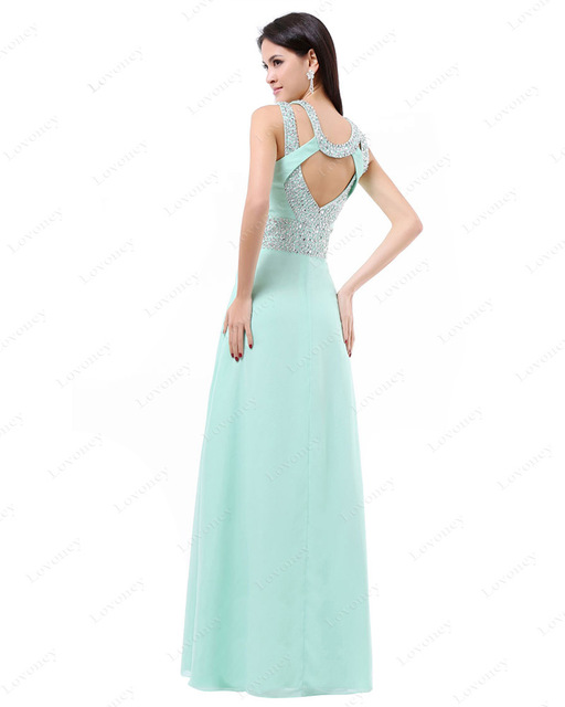 Online Shop 2015 New Design Side Split Plus Size Long Mint