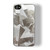 Polaris Hologram iPhone 4/4S Case