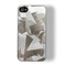 Polaris hologram iphone 4/4s case