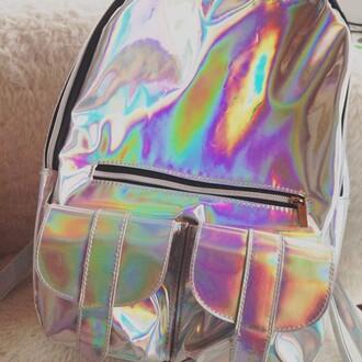 bag tumblr cool