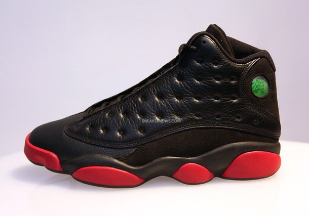 shoes jordans jordans black shoes jeans