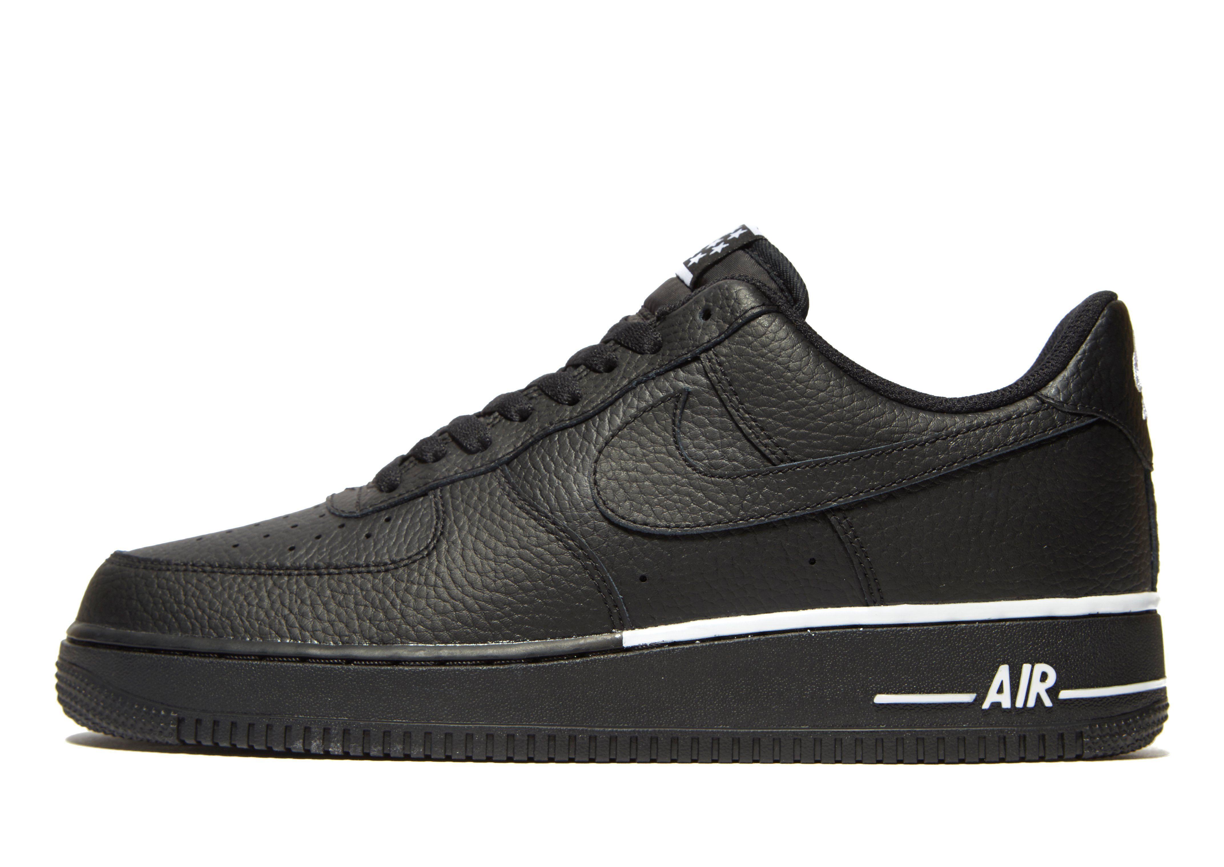 Nike Air Force 1 Low Retro PFM QS 'Ivory Snake'
