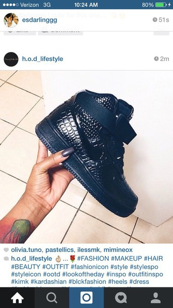 shoes nike air force 1 nike air force 1