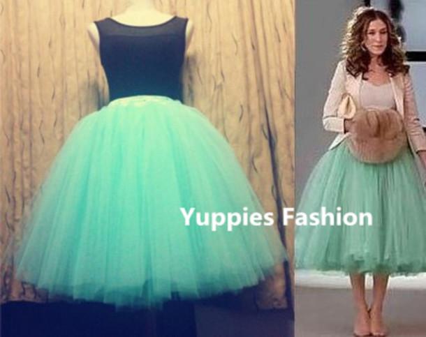 skirt, skirt, tulle skirt, tutu, tutu tulle, tutu dress ...