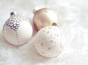 jewels,christmas,decoration,holiday season,white,holiday home decor,newcrystalwave,newcrystalwavebling