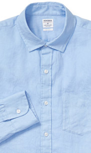 New Clothing for Men, Mens' New Clothing | Bonobos