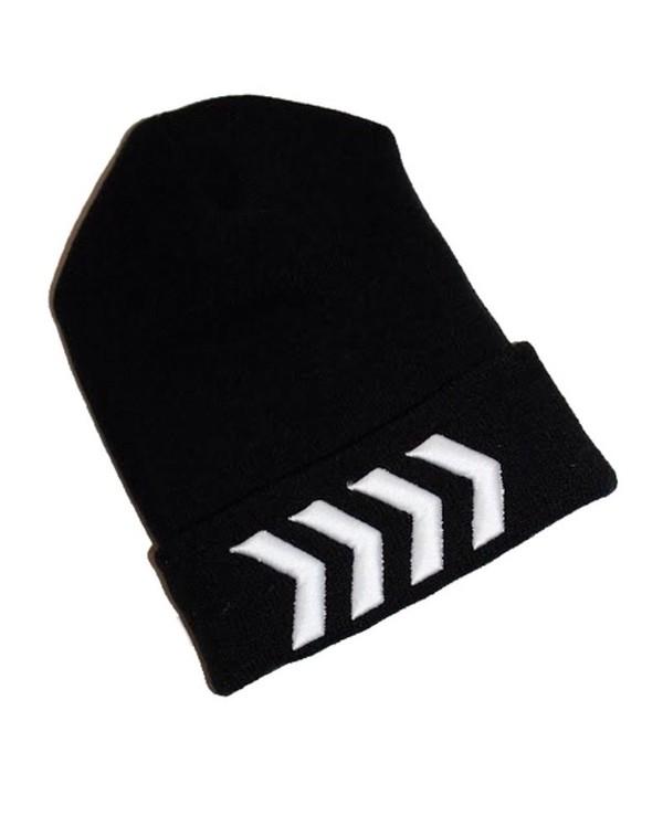 hat freshtops