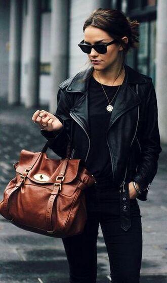 bag handbag brown bag shoulder bag accessories leather bag mulberry satchel bag jeans purse leather brown purse leather purse