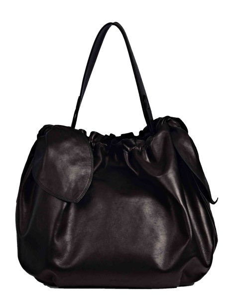 Simone Rocha black bag