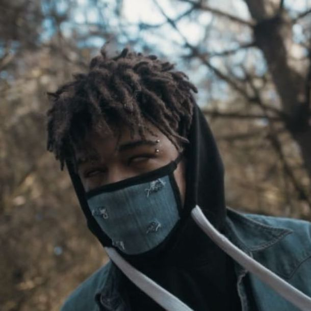 Scarlxrd Mask Images - Reverse Search