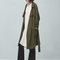 Flowy trench - coats for women | mango usa