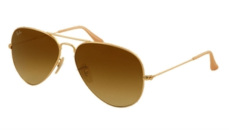 sunglasses rayban aviator sunglasses ray ban sunglasses