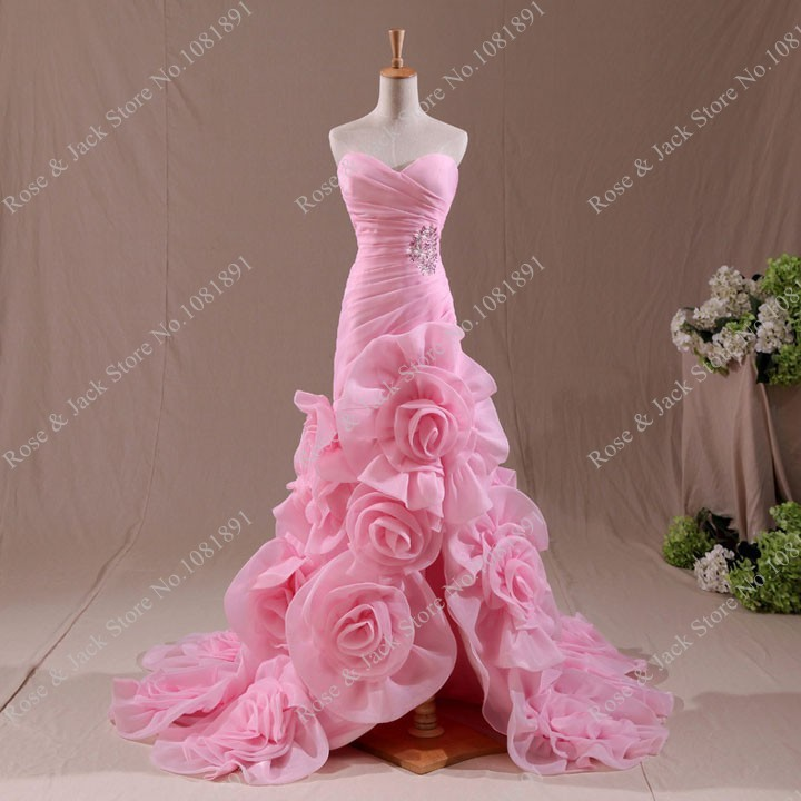 Prom Dress Cartoon Dress Cartoon Suppliers on