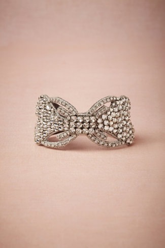 Crystal Lattice Bracelet in  New at BHLDN