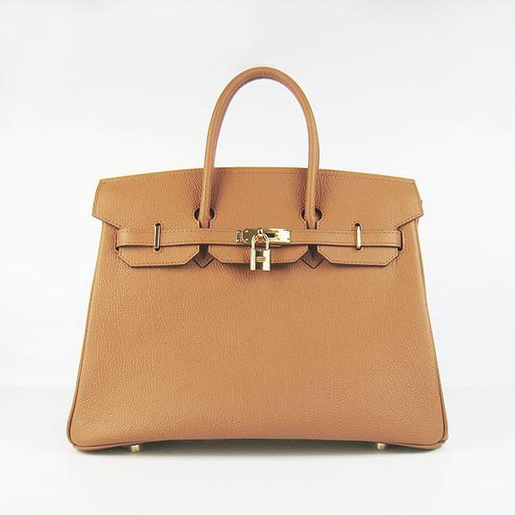 fashion vibe bag hermes hermes birkin hermes birkin 30cm hermes bag fashion