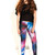 GalaxyLeggings — GALAXY NIGHT LEGGINGS