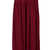 **Claudia Maxi Skirt by Goldie - Topshop